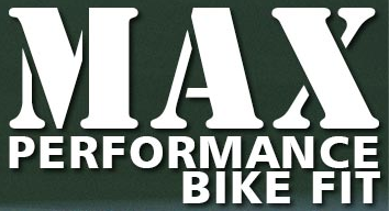 Max Performance Bike Fit