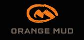 orangemud